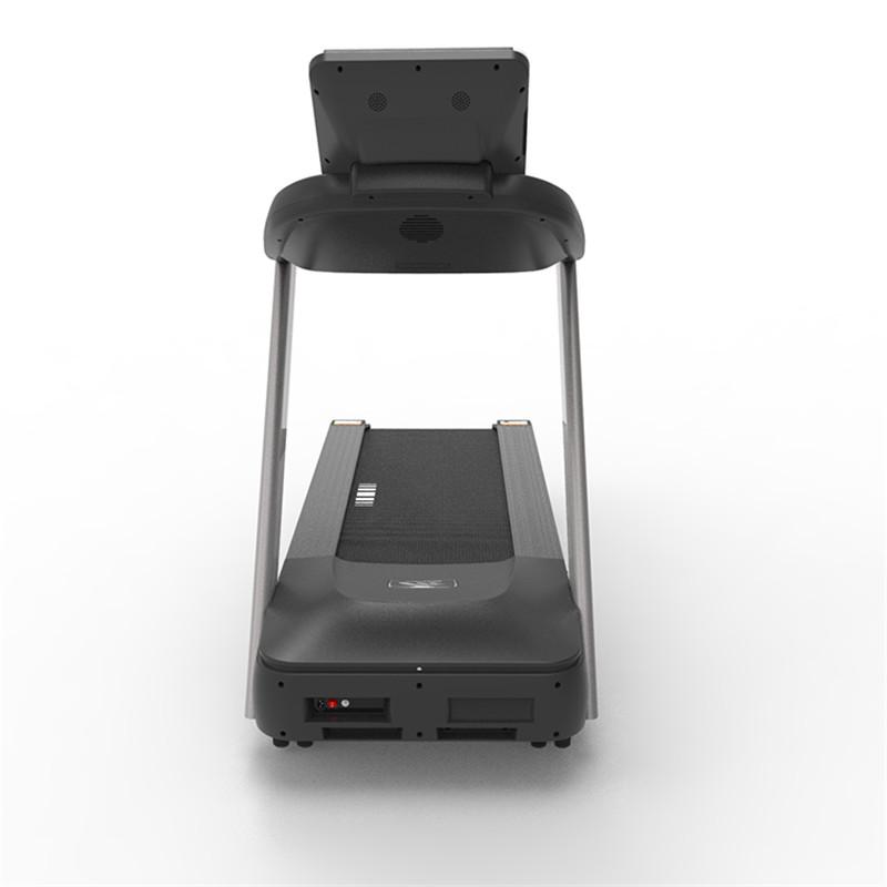 Máy chạy bộ S-9800-LED