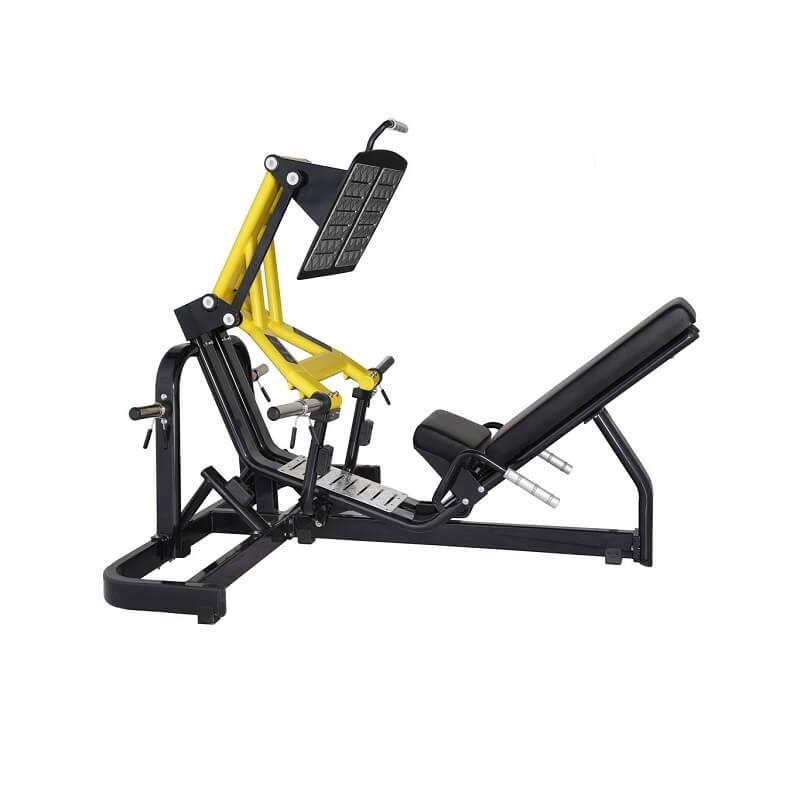 Máy đạp đùi XA-09