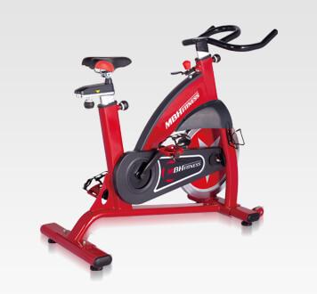 Xe đạp tập thể dục M-5809