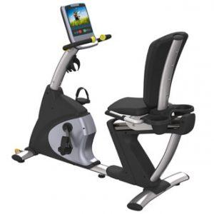 Xe đạp tập thể dục M-7808R