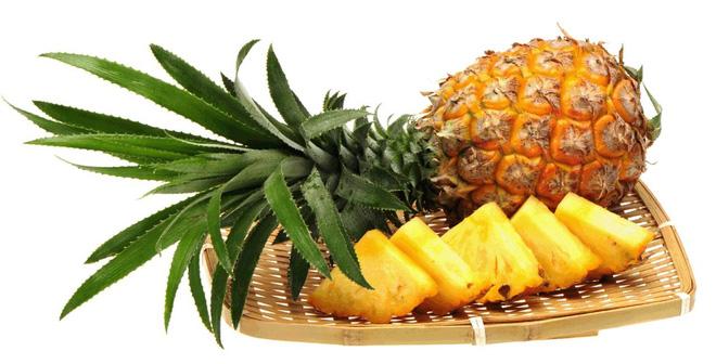 trái cây giúp tăng cơ bắp