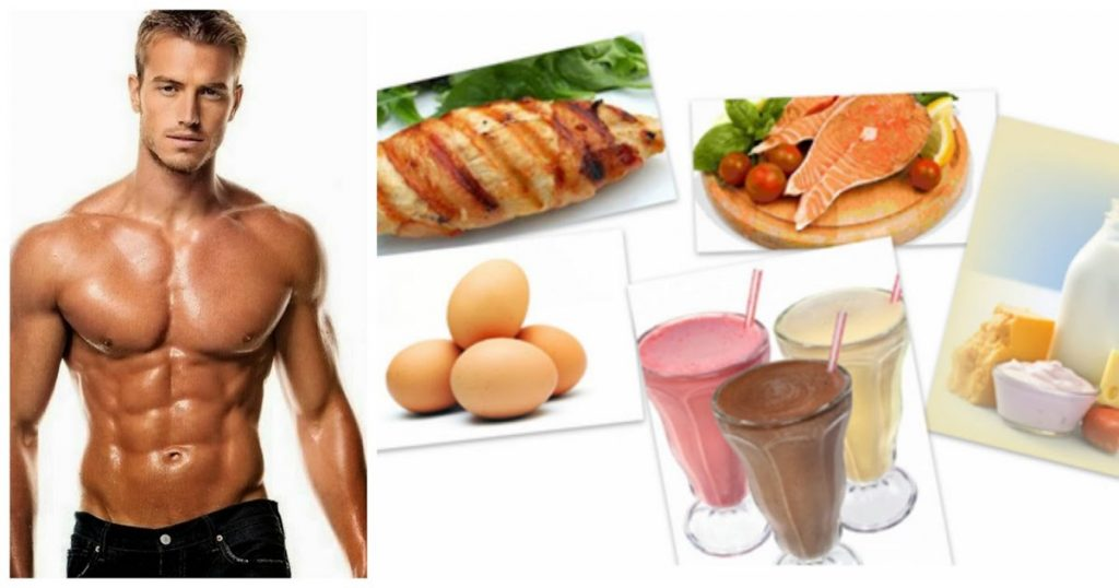 Tập gym xong nên ăn gì để đạt hiệu quả tốt nhất.