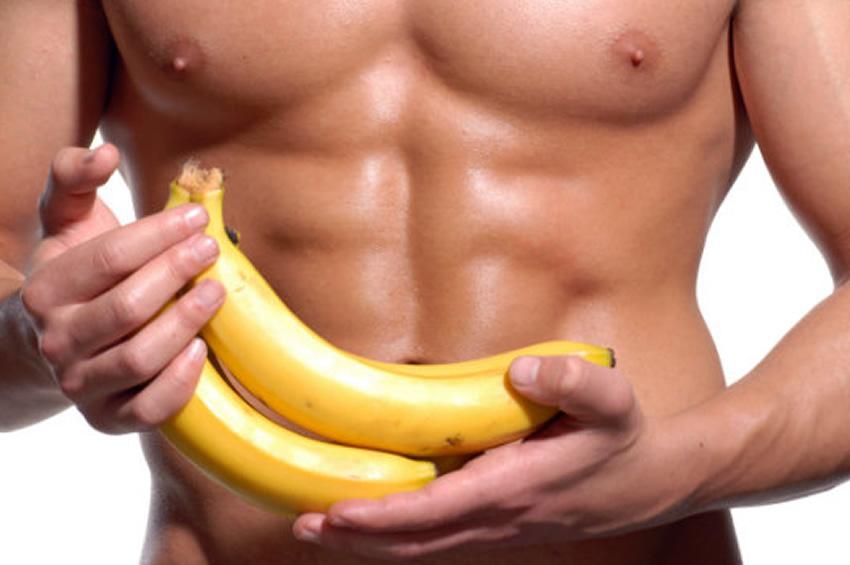 Thực phẩm gym mbh fitness