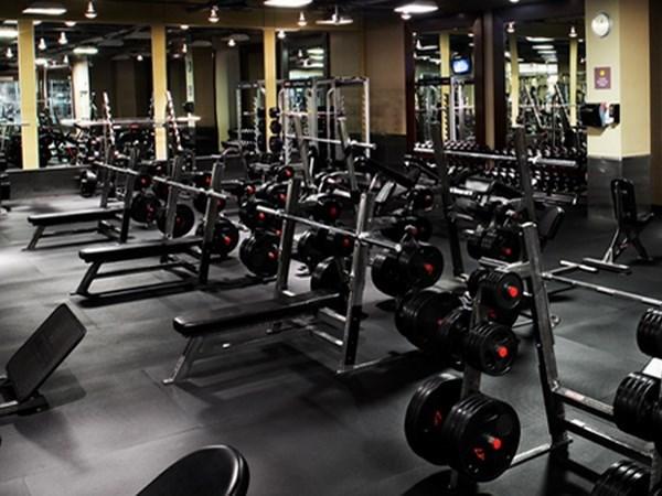 Mở phòng tập gym cần lưu ý những gì?