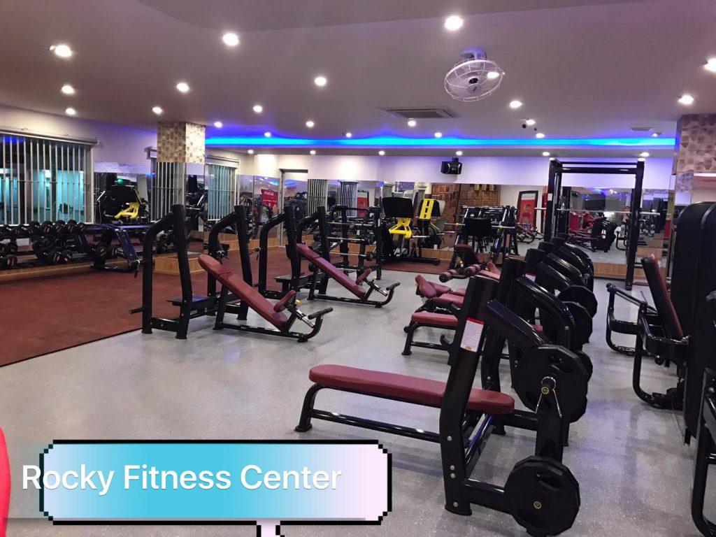 Setup-Phòng-tập-gym-700m2-ở-Tân-Phú-11