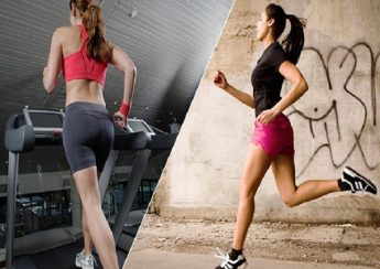 bộ tập gym