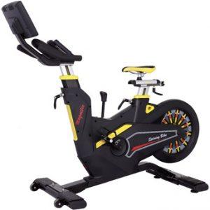 Xe đạp tập thể dục M-5811