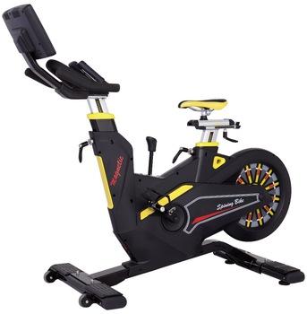 Xe đạp tập thể dục M-5811 TFT