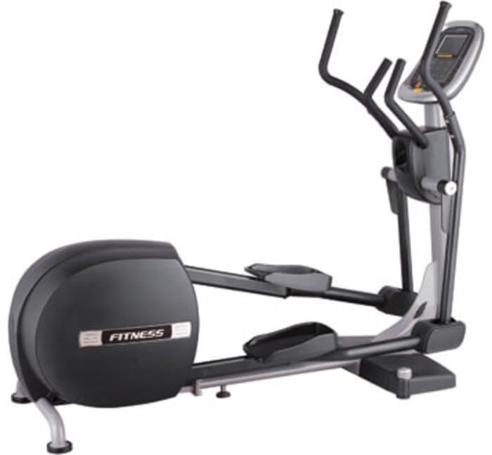 tốn bao nhiêu để mở phòng gym