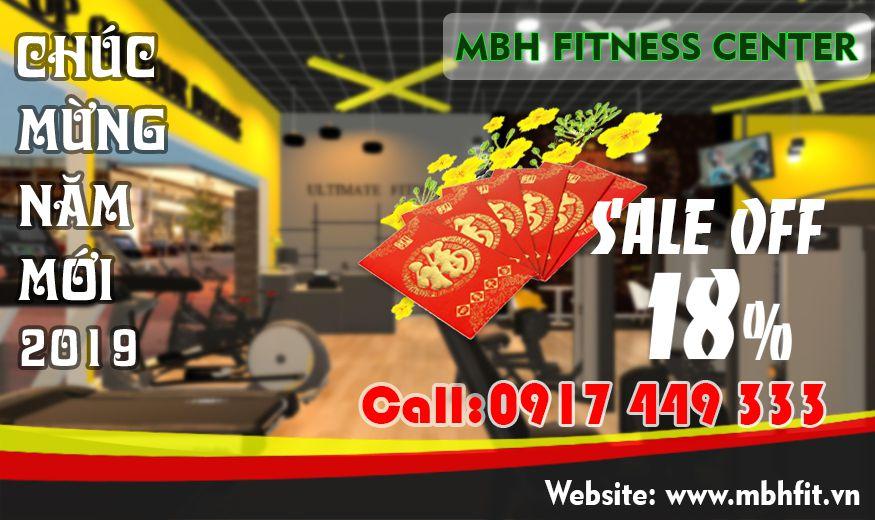 slider mbh fit